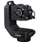 Canon: Robotersteuerung für Digitalkameras vorgestellt