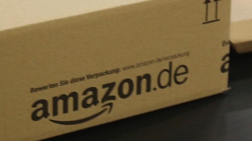Amazon will stärker gegen Produktfälschungen vorgehen.