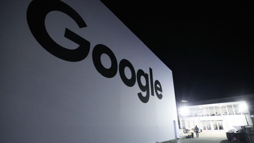 Google bekommt einige Unterstützung in dem Rechtsstreit um Java-APIs.