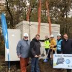 Finanzierung: Deutsche Glasfaser bekommt 1,8 Milliarden Euro für Ausbau