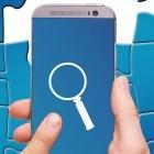 Beschwerde eingereicht: Dating-Apps mit Datenschutzverstößen