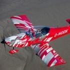 Breezer Aircraft: Kleinflugzeuge bekommen Elektroantrieb