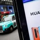 Großbritannien: USA legen laut Bericht Geheimdienstmaterial gegen Huawei vor