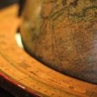 ICANN: .org soll an Briefkastenfirma mit unbekannten Eignern gehen