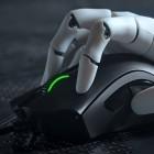 Gaming-Maus: Razer legt die Deathadder neu auf