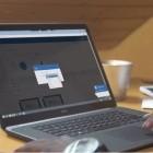 Fernwartungssoftware: Permiras Teamviewer wächst stärker als erwartet