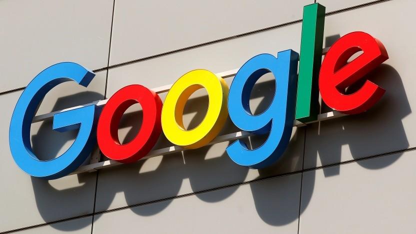 Googles Chrome-Entwickler wollen künftig auf den bisherigen User-Agent-String verzichten.