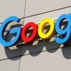 Google-Browser: Chrome-Entwickler wollen User-Agent einfrieren und ersetzen