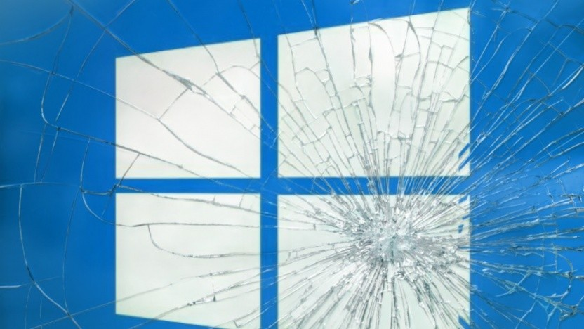 Die Zertifikatsprüfung von Windows ist kaputt - Nutzer sollten schnellstmöglich updaten.