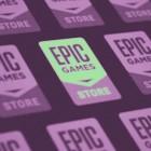 PC-Gaming: Epic Games Store setzt auch 2020 auf kostenlose Spiele
