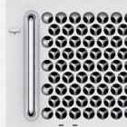 Apple: Mac-Pro-Variante für Server kostet bis zu 64.079 Euro