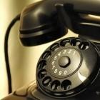 Bundesnetzagentur: Unerlaubte Telefonwerbung führt zu Rekord-Bußgeldern