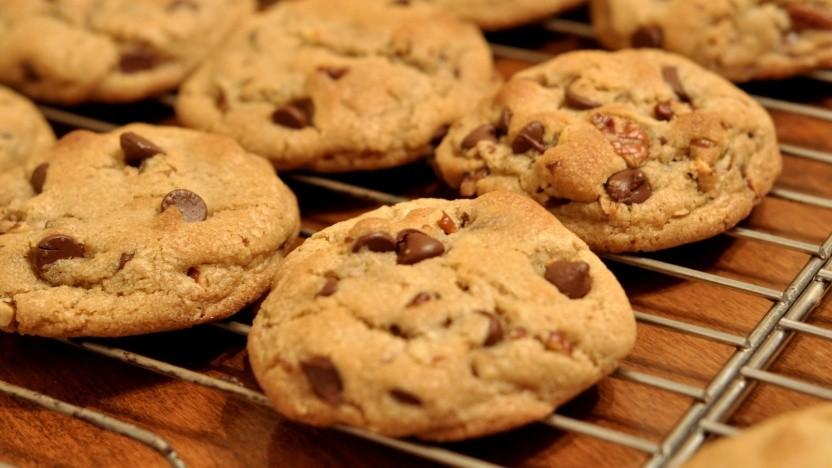 Third-Party-Cookies sollen nach dem Willen der Chrome-Entwickler künftig nicht mehr notwendig werden.