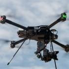 Luftfahrt: Heathrow installiert neues Drohnenabwehrsystem
