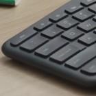 Ergo K860 Ergonomic Split Keyboard: Neue ergonomische Tastatur von Logitech