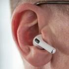 Bluetooth-Hörstöpsel: Update verschlechtert ANC-Leistung der Airpods Pro