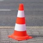 Versionskontrolle: Git 2.25 vereinfacht partielle Checkouts
