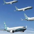 Boeing: 2019 wurden mehr Flugzeuge storniert als bestellt