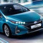 Kinto: Toyota stellt Lösungen zur Abkehr vom Autobesitz vor