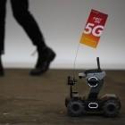 Rekordumsatz: US-Regierung wegen Huawei schwer frustriert