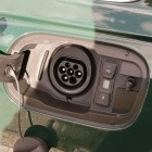 Umweltprämie für Elektroautos: Regierung verzögert Prüfung durch EU-Kommission