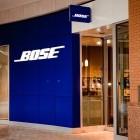 Bose Stores: Bose schließt Stores in Deutschland und weiteren Ländern