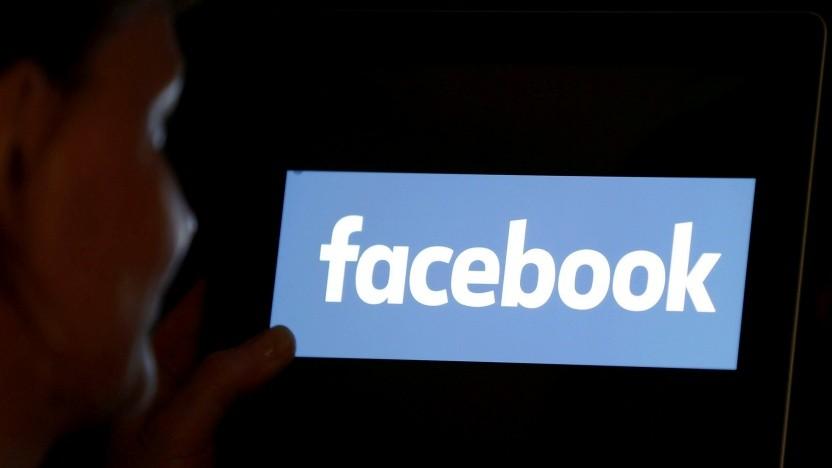 Das geänderte NetzDG soll vor allem den Druck auf Facebook erhöhen.