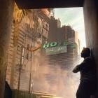 CD Projekt Red: Cyberpunk 2077 erscheint fünf Monate später