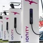 Ladesäulen: Ionity erhöht kWh-Preis auf 79 Cent