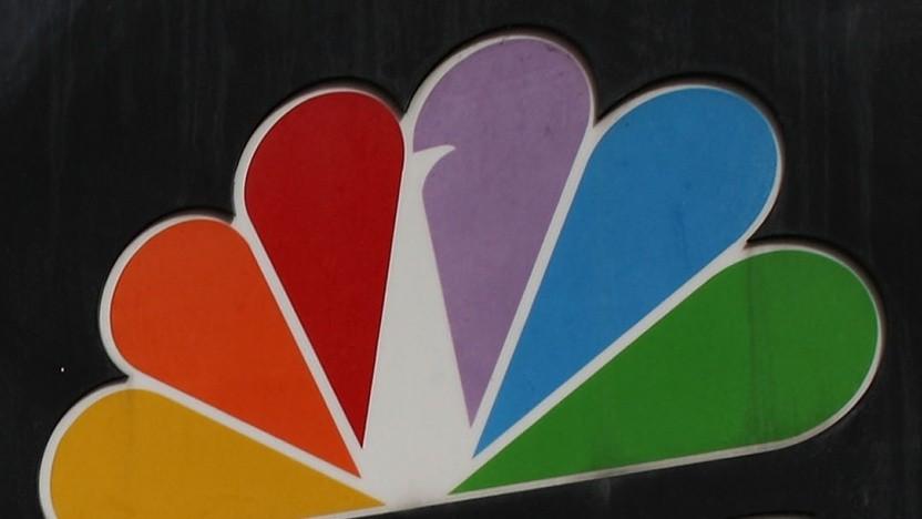 NBC Universal startet Peacock im Juli 2020.