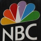 Peacock: NBC Universal setzt gegen Netflix auf Gratis-Streaming