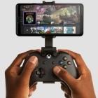 Cloud Gaming: Microsoft erlaubt Streaming von der heimischen Xbox
