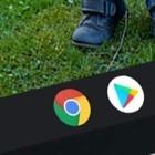 Google: Chrome-Apps fliegen noch 2020 aus dem Browser