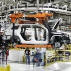 China: Fiat Chrysler und Foxconn bauen Elektroautos