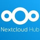 Office-Kollaboration: Nextcloud wird zum Hub und stärkt Enterprise-Kooperation