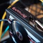 """Radeon RX 5600 XT im Test: AMDs """"Schneller als erwartet""""-Grafikkarte"""