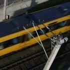 Stuttgart: Vodafone bringt LTE im UMTS-Bereich in die U-Bahn