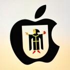 Bürogebäude Karl: Apple baut Standort in München deutlich aus