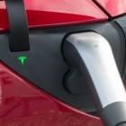Petition eingereicht: Unerwartete Beschleunigung bei Teslas wird geprüft