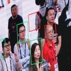 Gesichtserkennung: US-Firma baut heimlich Datenbank mit Milliarden Fotos auf