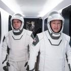 SpaceX: Der Weg in den Weltraum ist frei