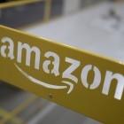 Bezahlen per Handschlag: Amazon will Kreditkartendaten mit der Handfläche verknüpfen