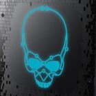 Phantom Canyon: Intel-Totenschädel-Mini erhält inneren Tiger