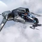Star Citizen: Cloud Imperium Games will 500.000 US-Dollar von Crytek