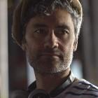 Taika Waititi: The-Mandalorian-Regisseur könnte neuen Star-Wars-Film drehen