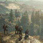 Editorial Team: Ubisoft will sich von seiner Formel verabschieden