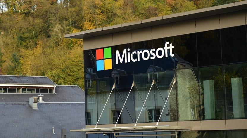 Microsoft hat seinen Application Inspector als Open Source veröffentlicht.