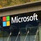 Application Inspector: Microsoft legt Werkzeug zur Code-Analyse offen