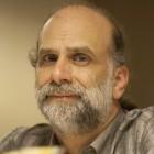"""Bruce Schneier: """"Es ist zu spät, um 5G wirklich sicher zu machen"""""""