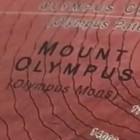 Kickstarter: Gebundener Mars-Atlas zeigt Karten des Roten Planeten
